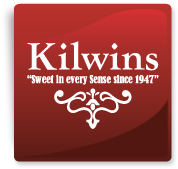 Kilwins Chocolates