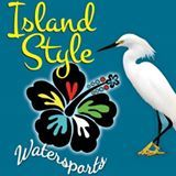 Island Style Watersports- Windsurfing, Kiteboarding, and SUP