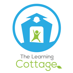 Learning Cottage, The