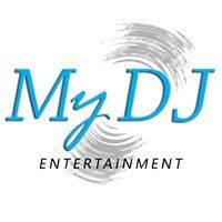My DJ Entertainment