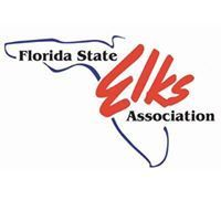 Florida Elks Student Scholarships