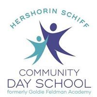 Hershorin Schiff Community Day School