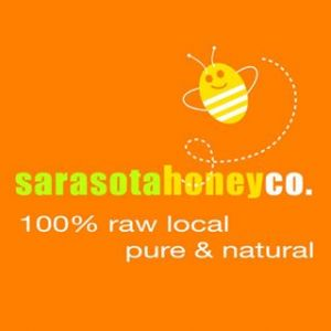 Sarasota Honey Company