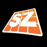 Sky Zone Ongoing Deals