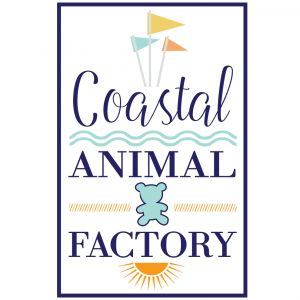 Coastal Animal Factory