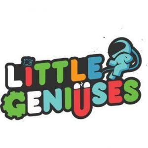Little Geniuses Preschool