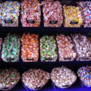 candytime!