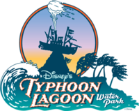 Disney Water Parks After 2 p.m. Annual Pass