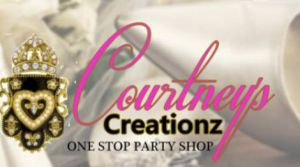 Courtney's Creationz & Events