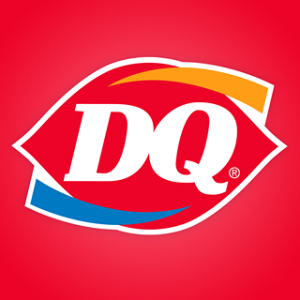 Dairy Queen - Kids Eat Free