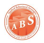 Applied Behavioral Strategies, LLC