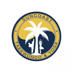 Suncoast Taekwondo and Yoga