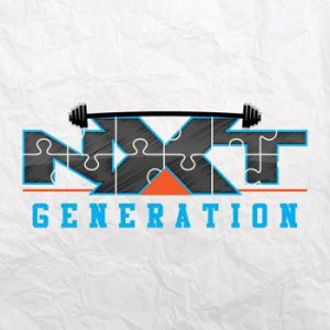NXT Generation  Fitness and Wellness Program for Kids