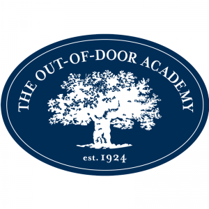 Out of Door Academy Day Camp