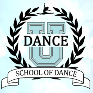 Dance University Summer Dance Camp