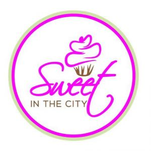 Sweet in the City