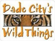 Dade City's Wild Things