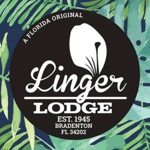 Linger Lodge Restaurant and Campground