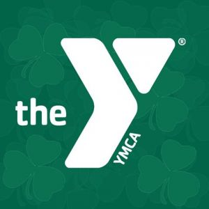 Manatee YMCA Youth and Teen Sports