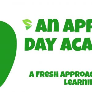 Apple a Day Academy, An