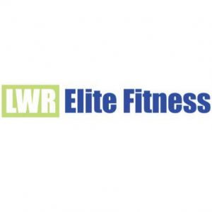 Lakewood Ranch Elite Fitness