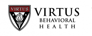 Virtus Behavioral Health