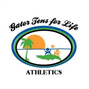 Gator Tens For Life Athletics- Martial Arts