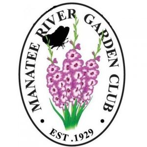 Manatee River Garden Club- Venue Rental