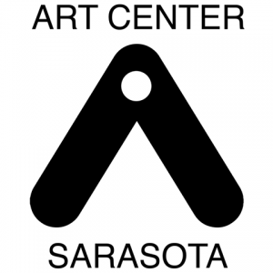 Art Center Sarasota Saturdays in the Studio
