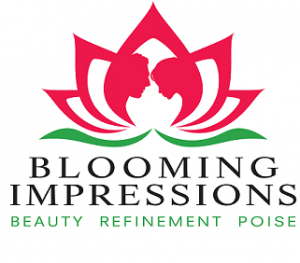 Blooming Impressions