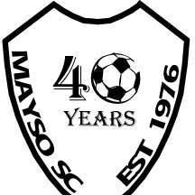 Manatee Youth Soccer Association