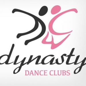Dynasty Dance Clubs