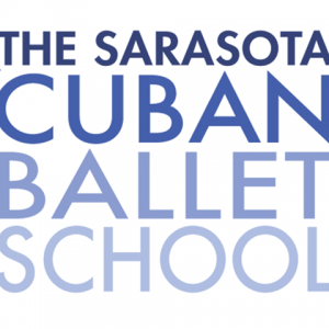 Sarasota Cuban Ballet School- Homeschool Classes