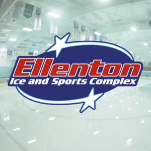Ellenton Ice and Sports Complex Fitness Center