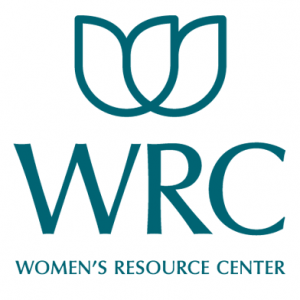 Women's Resource Center- Redirecting Children's Behavior