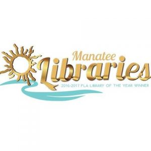 Partners in Play at Manatee County Libraries