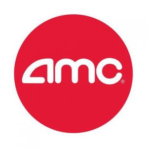 AMC Bradenton 20