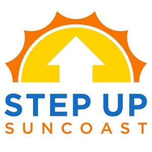 Step Up Suncoast CATCH program