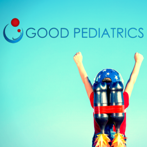Good Pediatrics