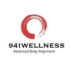941 Wellness - Acupuncture for Infertility