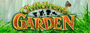 Sarasota Children's Garden and Art Center