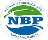 Youth Soccer at Nathan Benderson Park