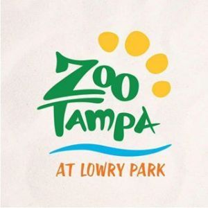 ZooTampa at Lowry Park - Pay for a Day, Come Back all Year