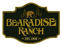 Bearadise Ranch