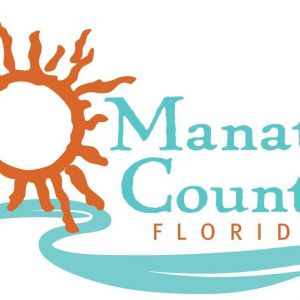 Manatee County Parks and Natural Resources Youth Basketball
