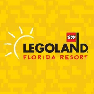 Legoland Advance Purchase