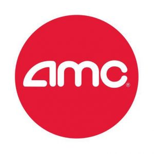 $5 Movies on Discount Tuesdays at AMC