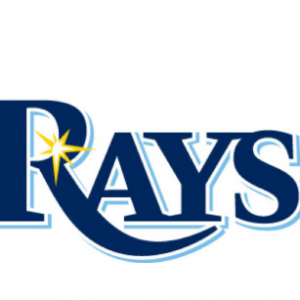 Win Tampa Bay Rays Tickets