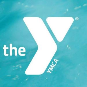 Lakewood Ranch YMCA Tennis