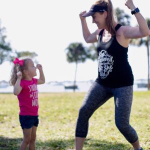 Baby Boot Camp - Sarasota and Lakewood Ranch